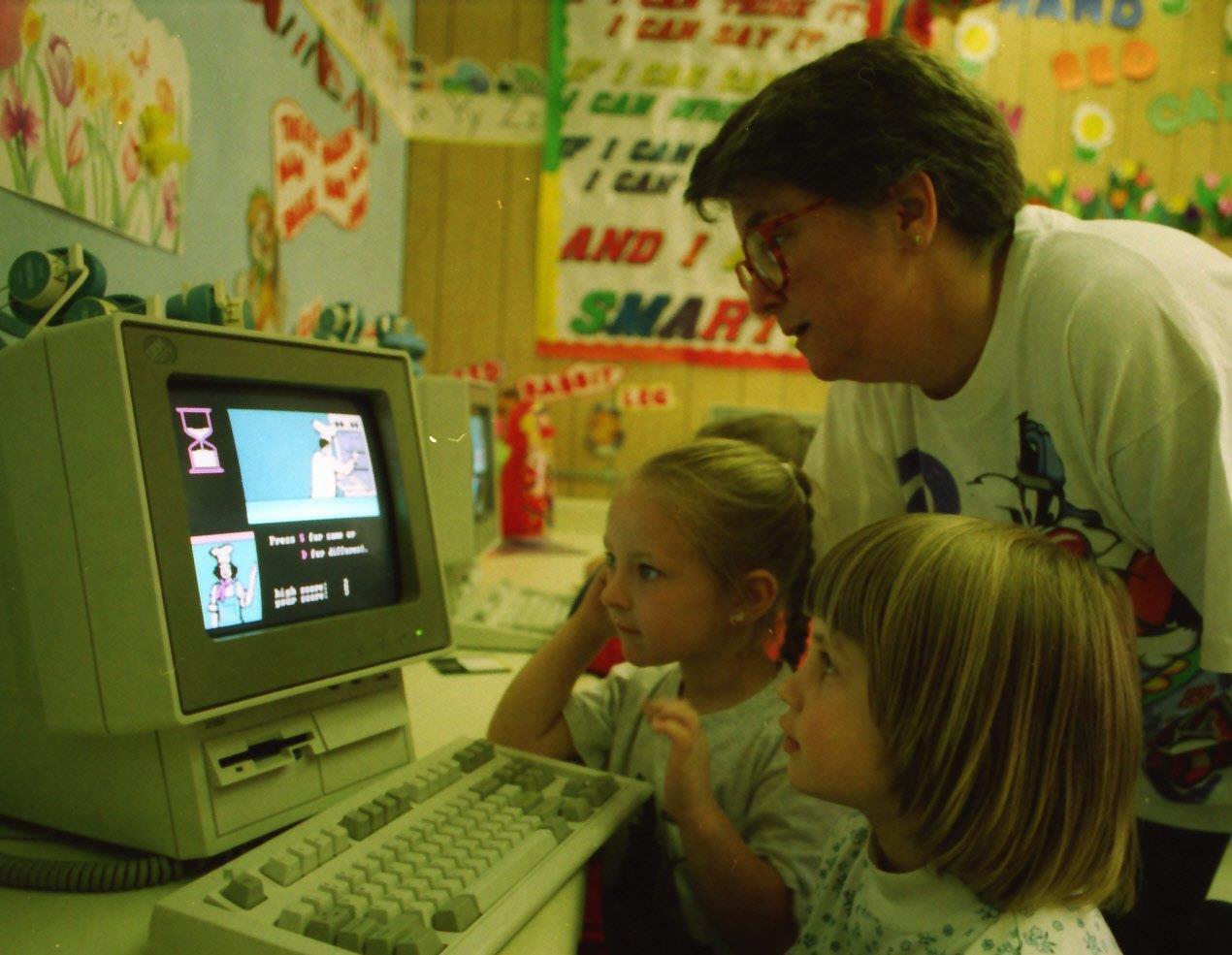 1994computers.jpg