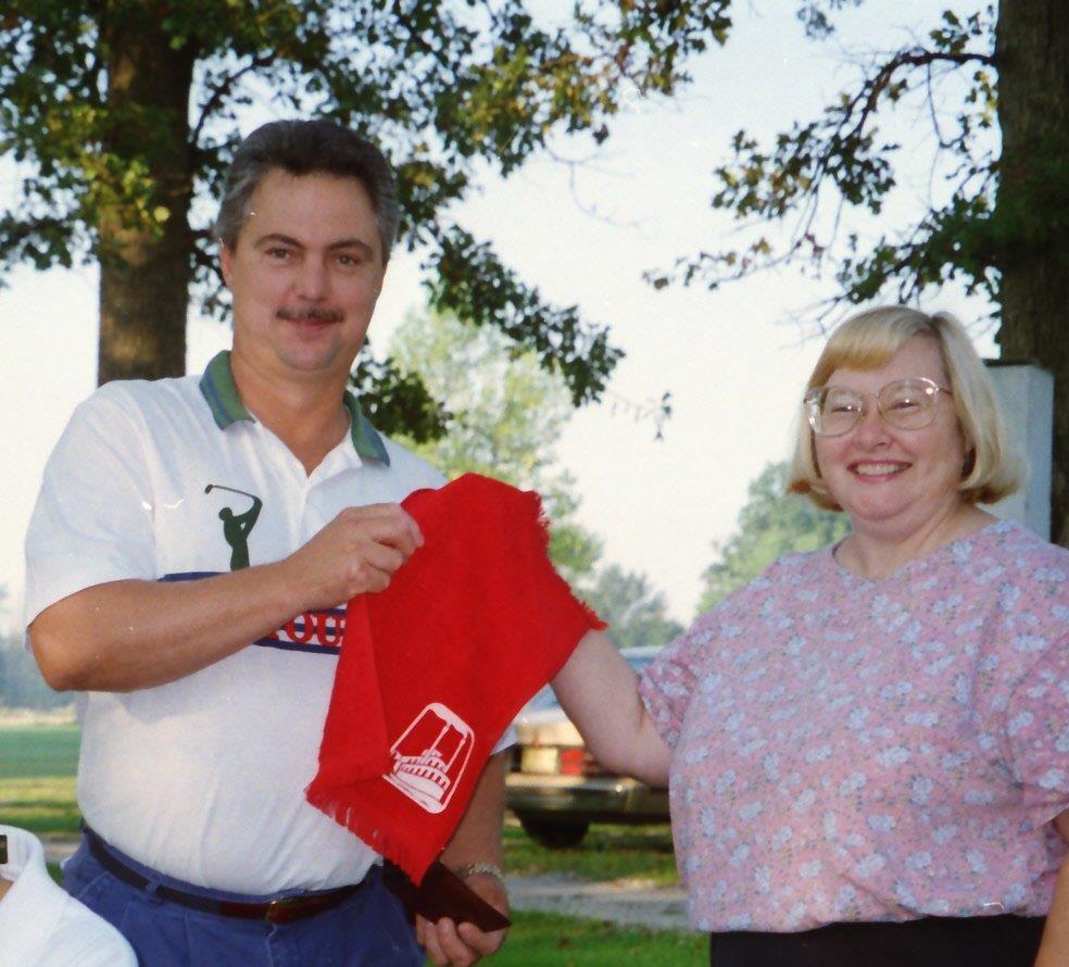 1994 Golf Outing Door Prize.jpg