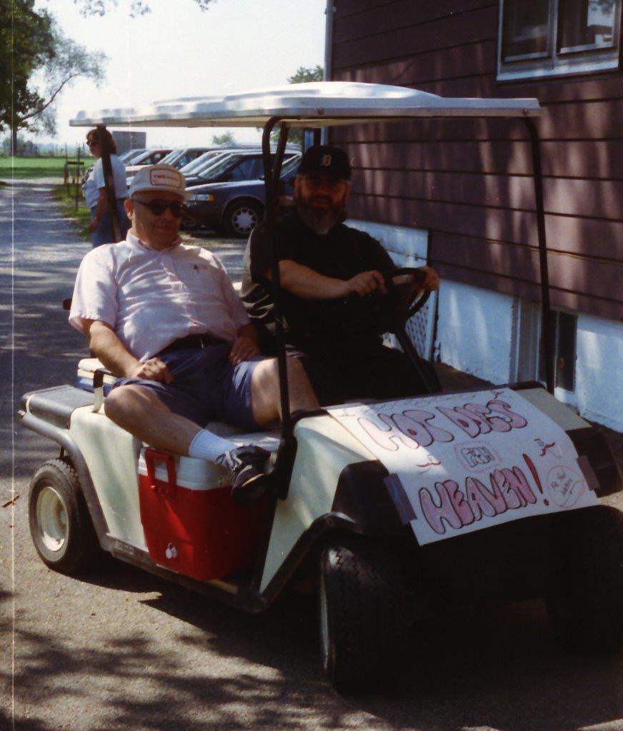 1994 Golf Wienie Wagon.jpg