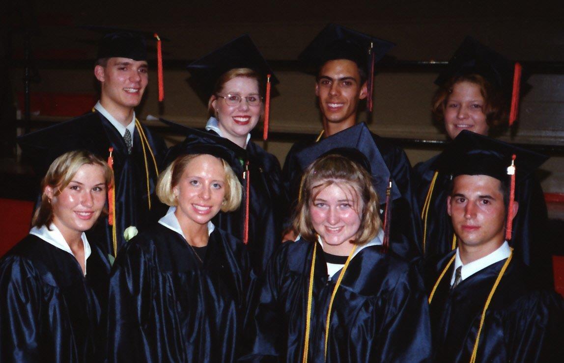 1998 scholars (1).jpg