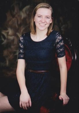 Stephanie Hartke