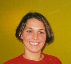 Lyn Kravanya Boyett