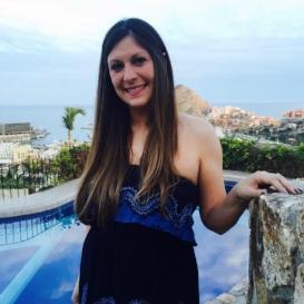 Stephanie Haddad Royer