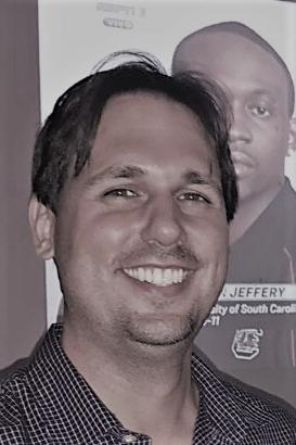Matt Herman