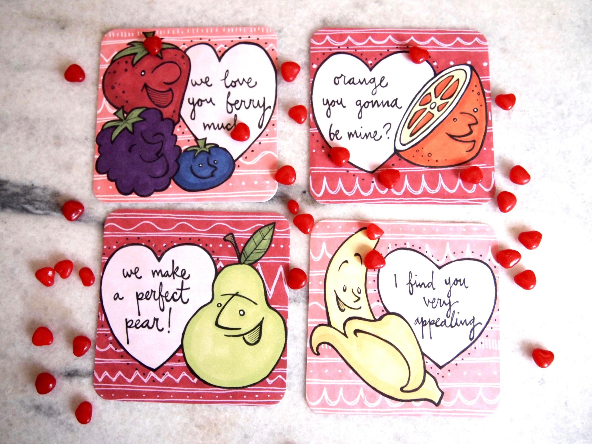 fruitcoasters.jpg