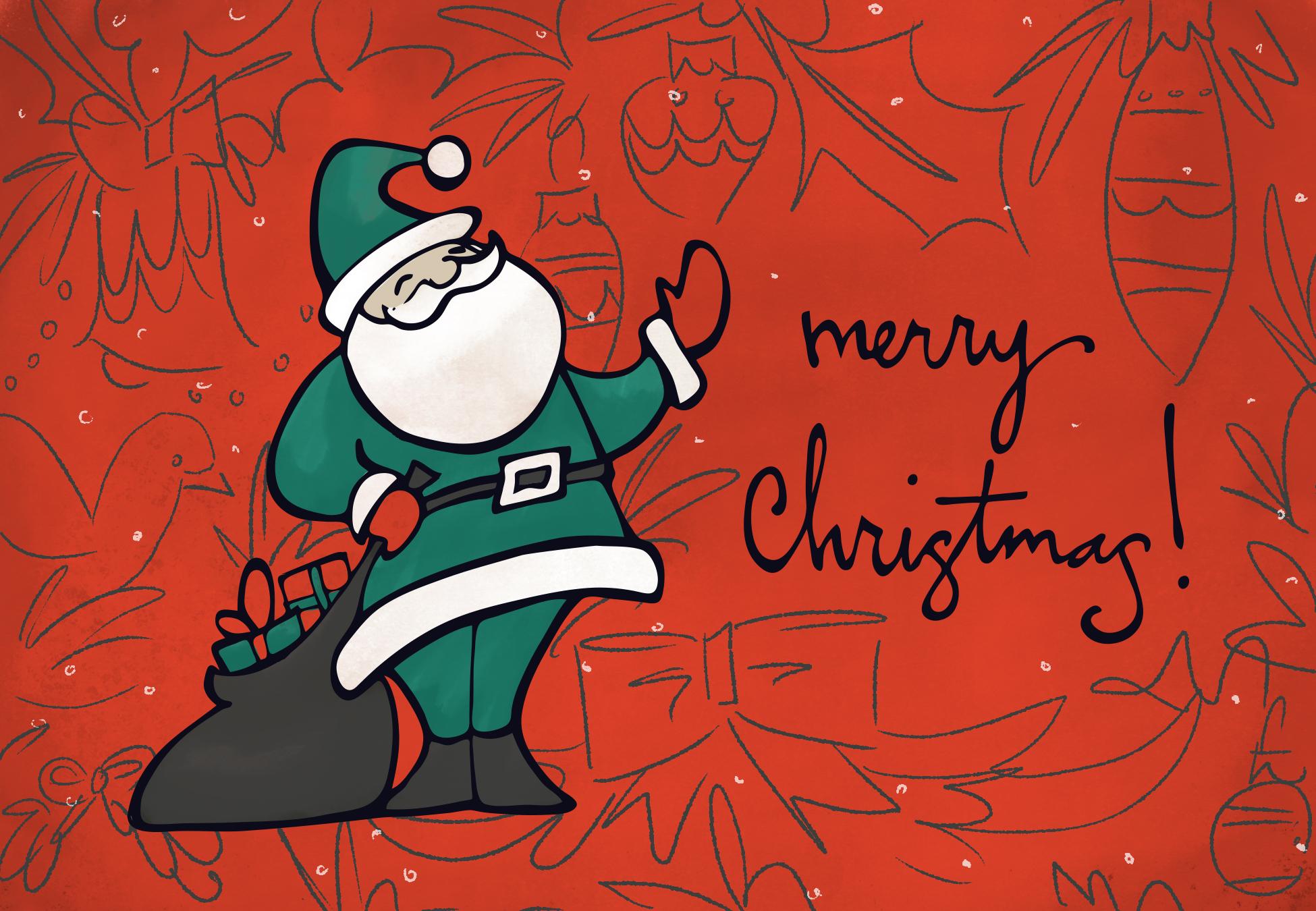 Classic Santa.jpg