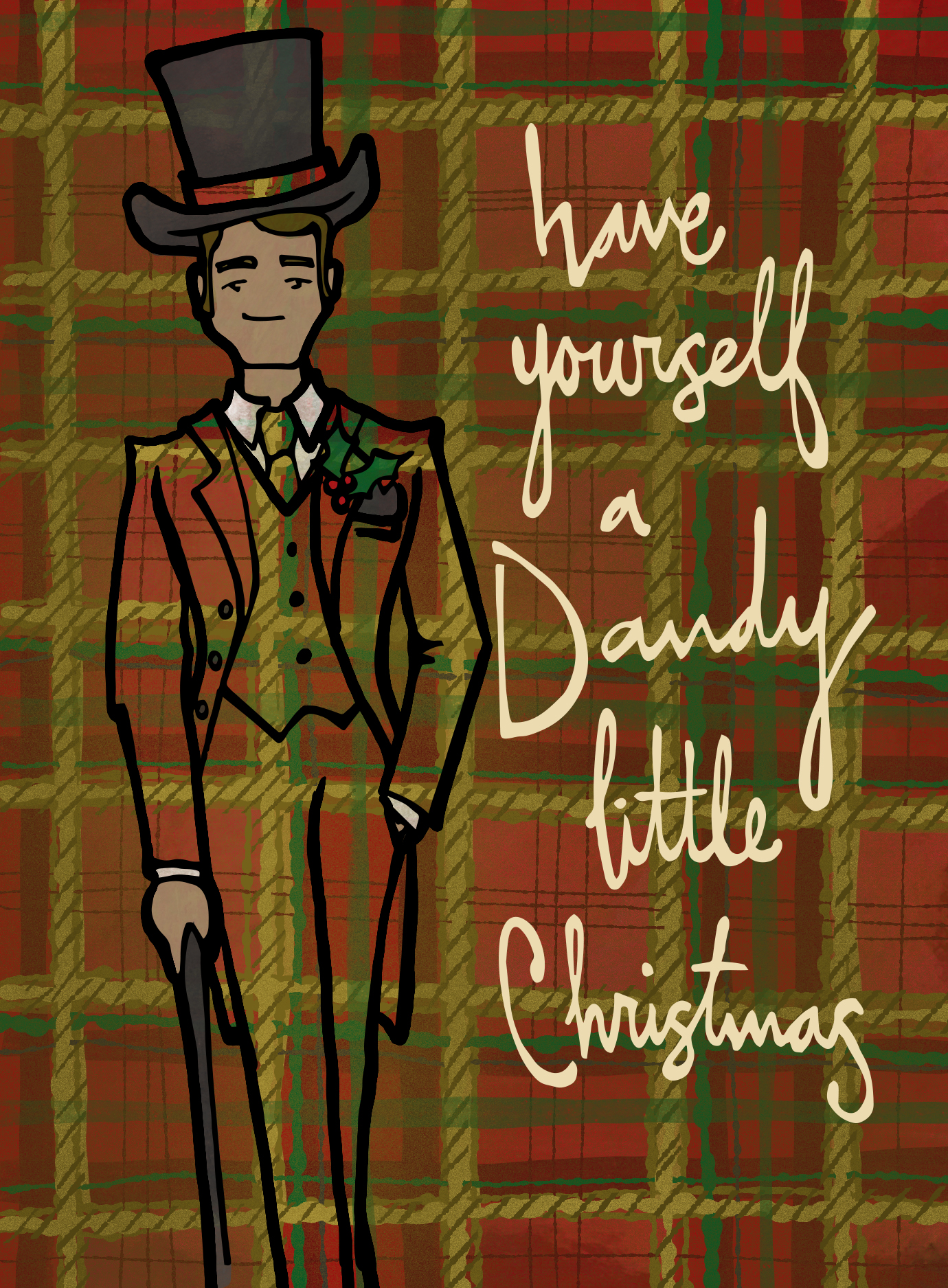 Dandy Christmas.jpg