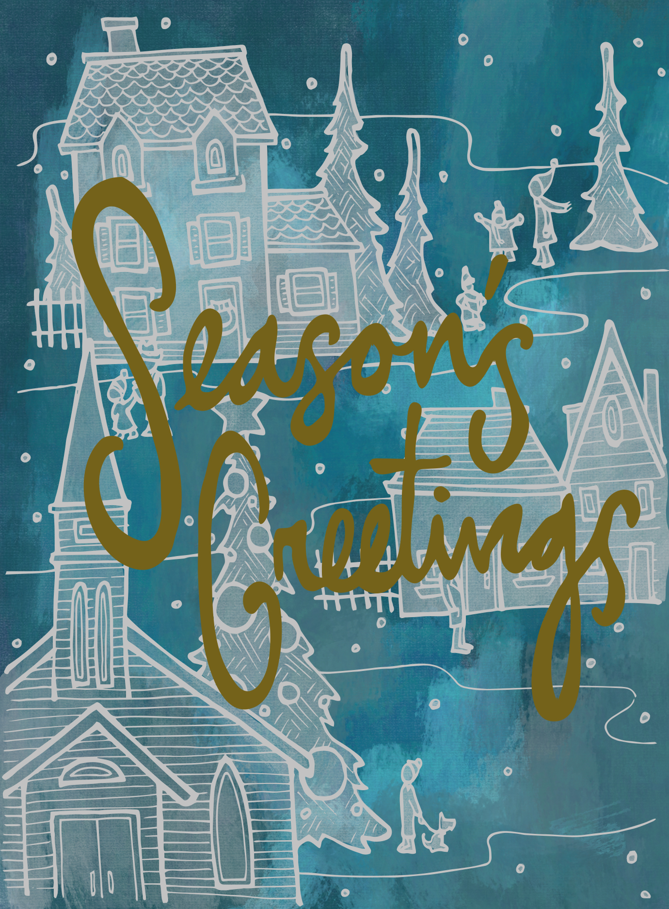 Seasons Greetings Blue.jpg