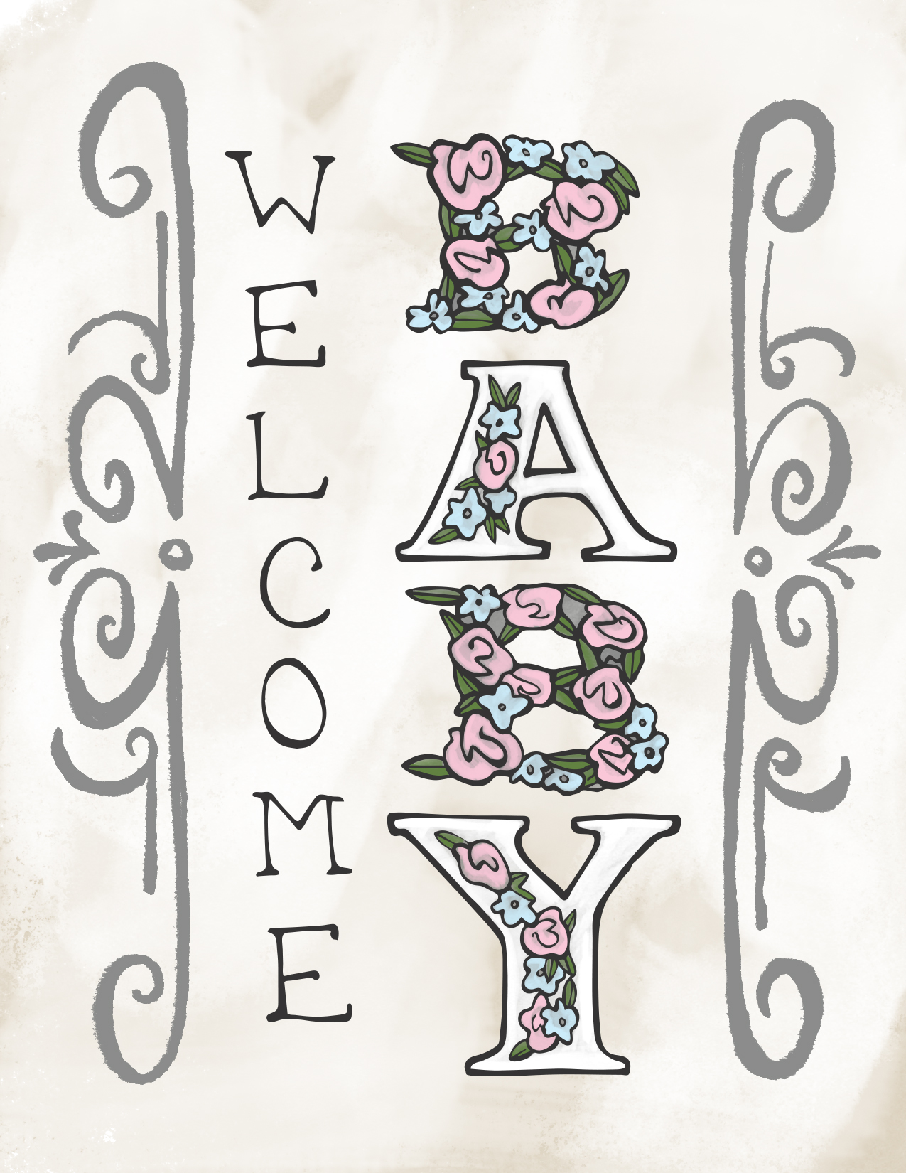 Welcome Baby A2.jpg