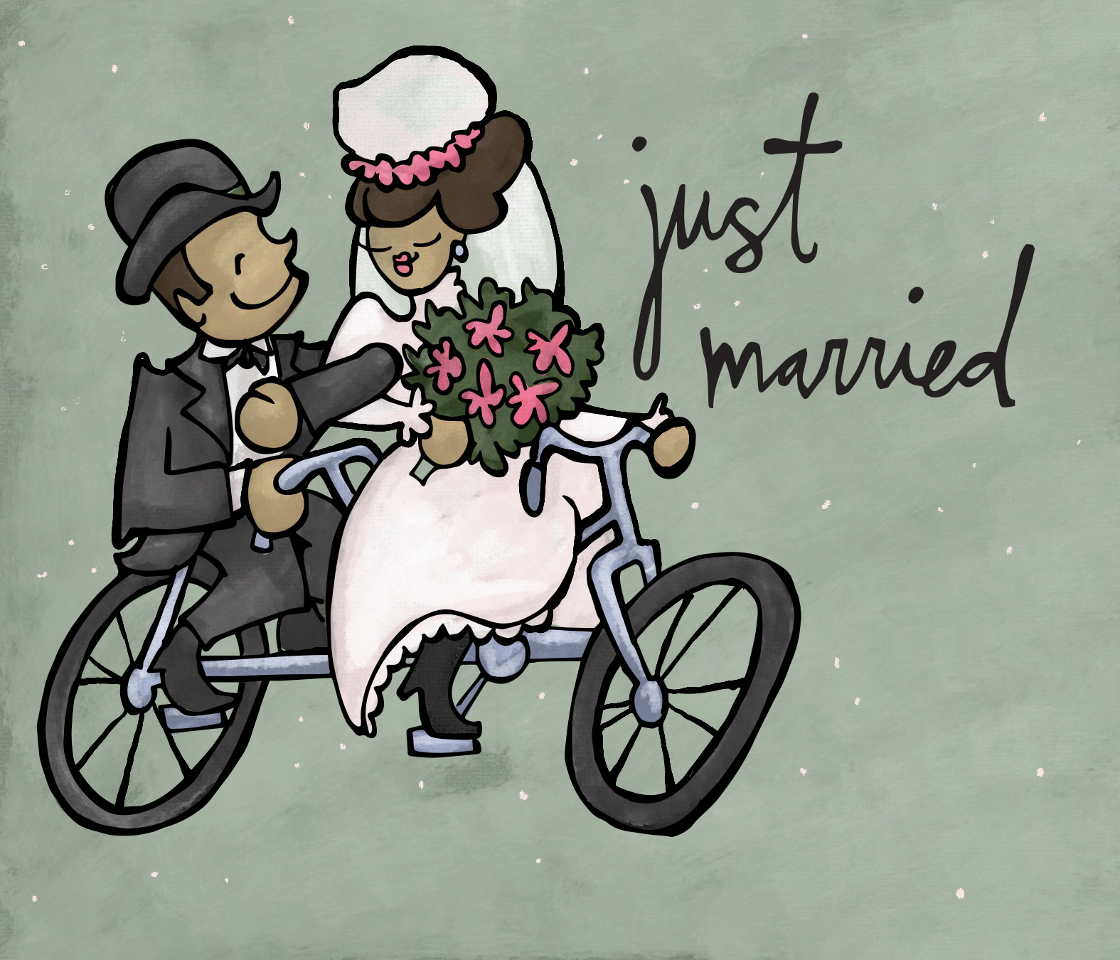 Just Married Bike.jpg