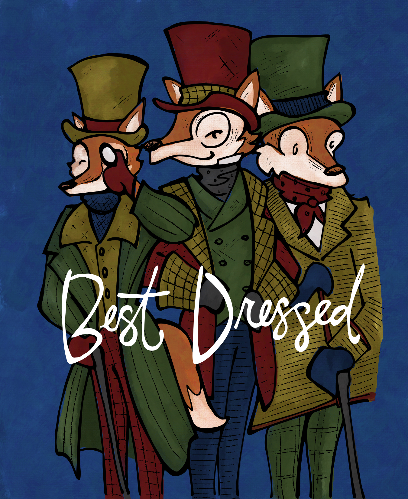 Dapper Foxes.jpg