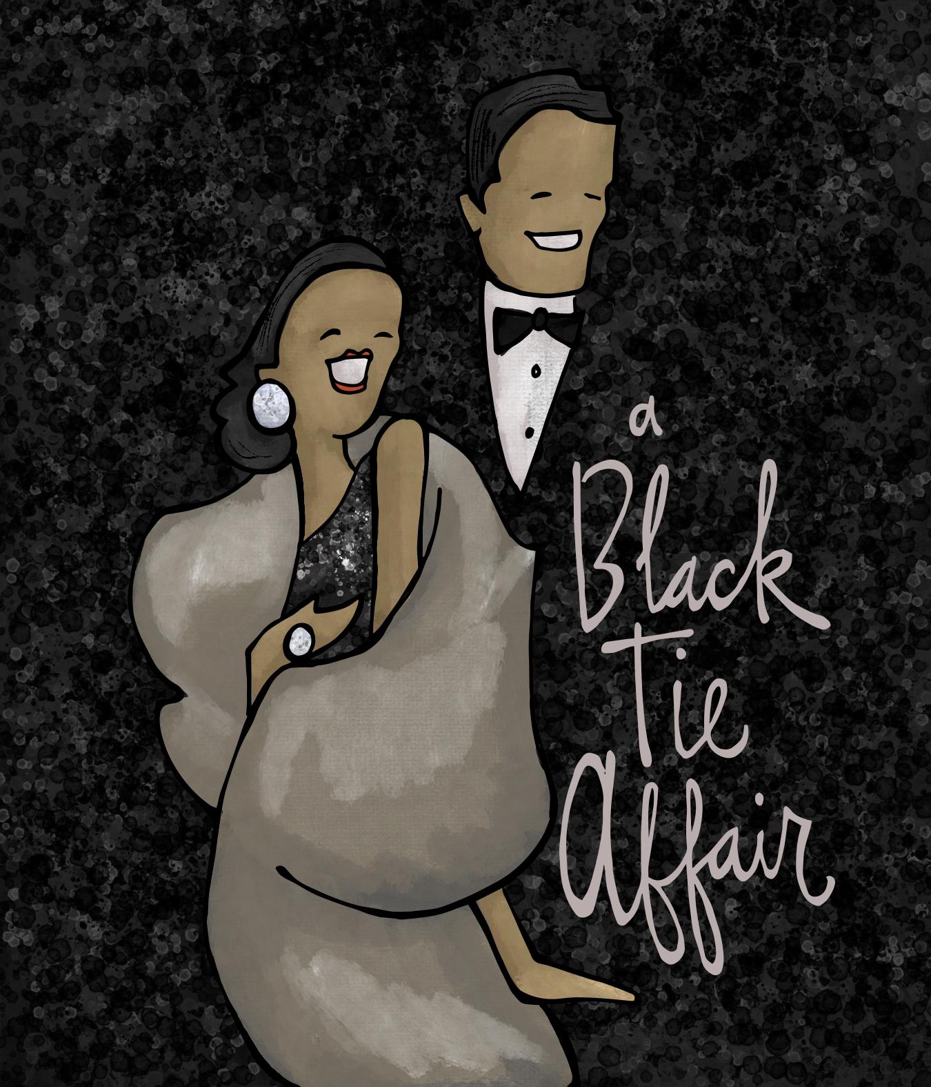 Black Tie.jpg