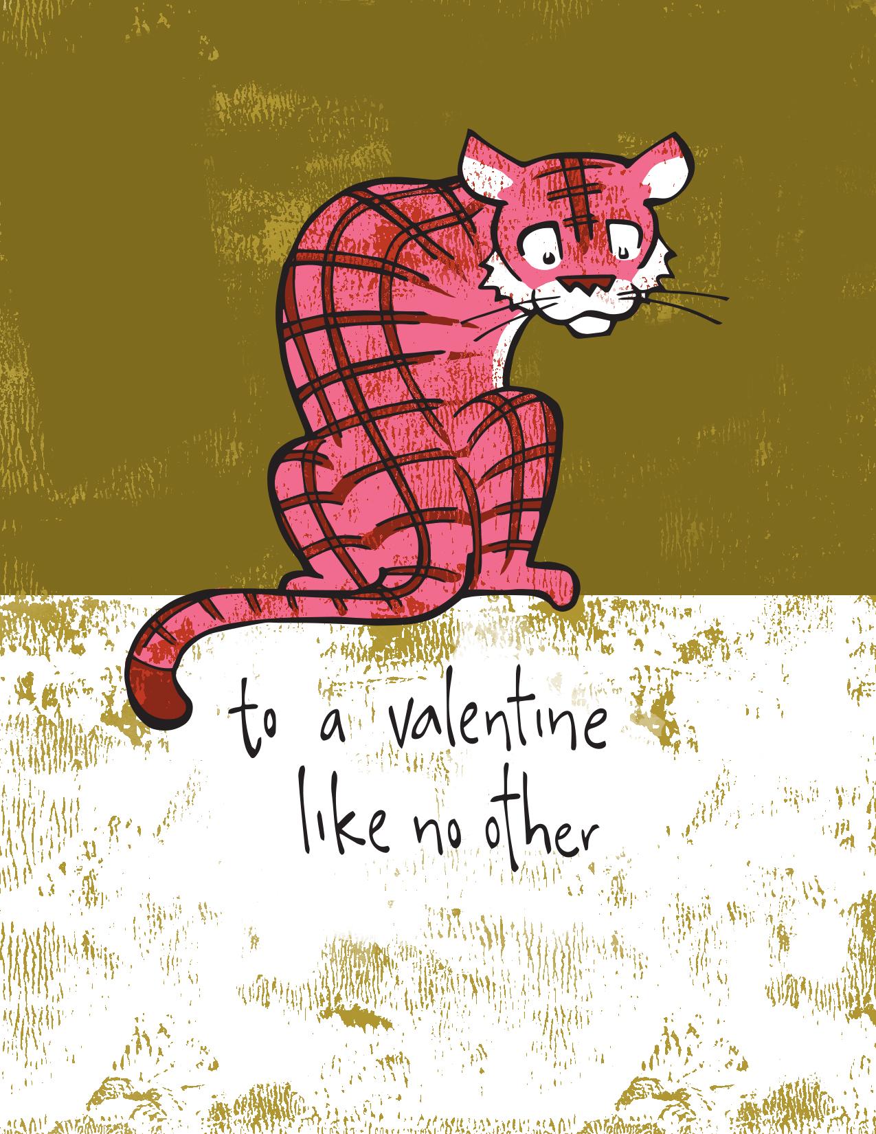 Tiger Valentine.jpg