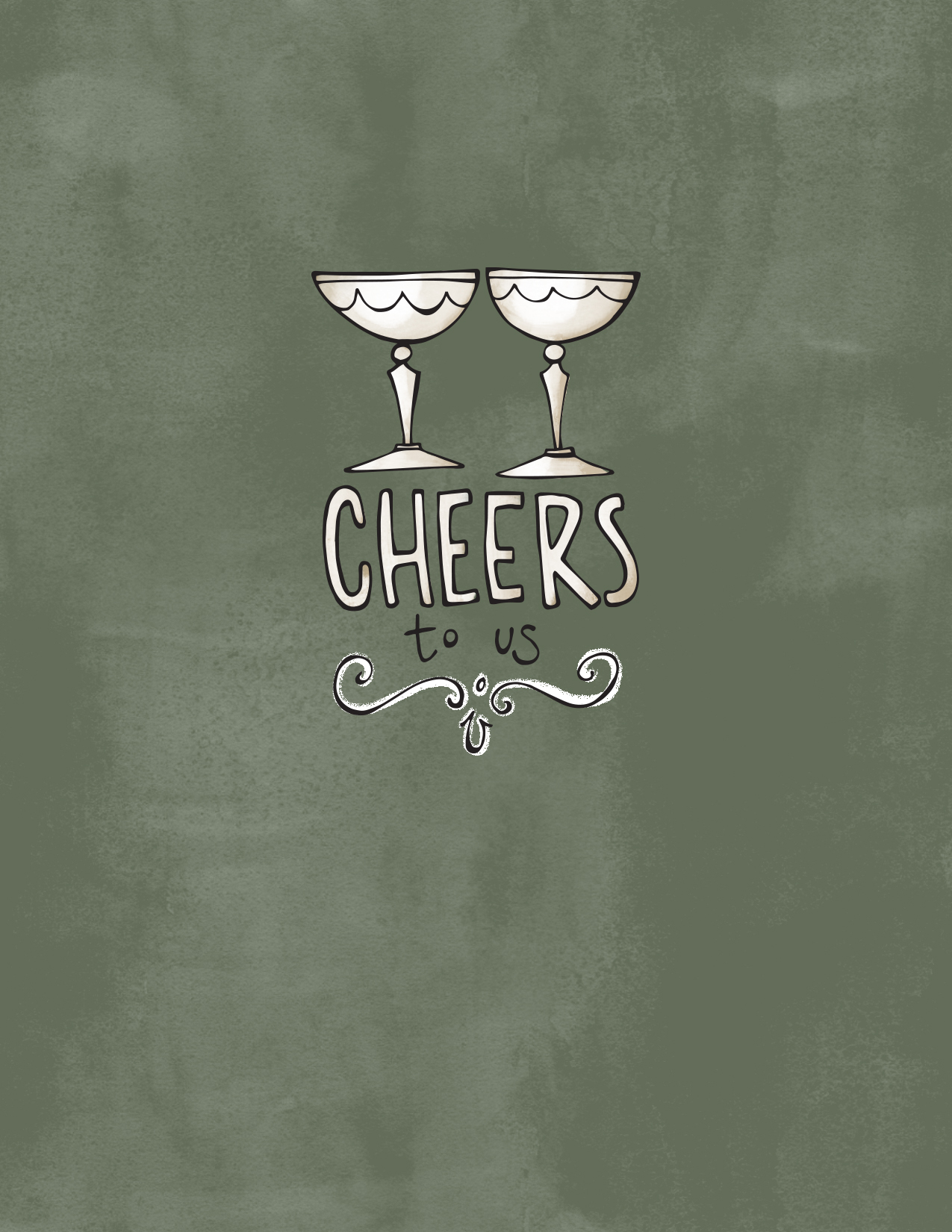 Cheers to Us.jpg