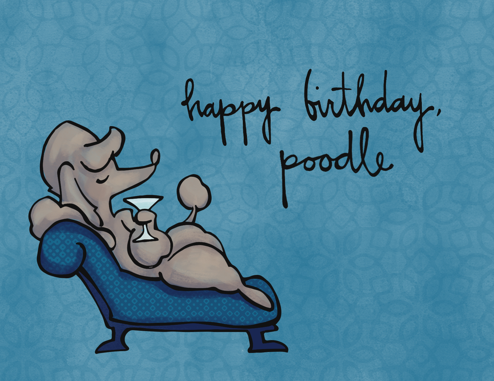 Birthday Poodle.jpg