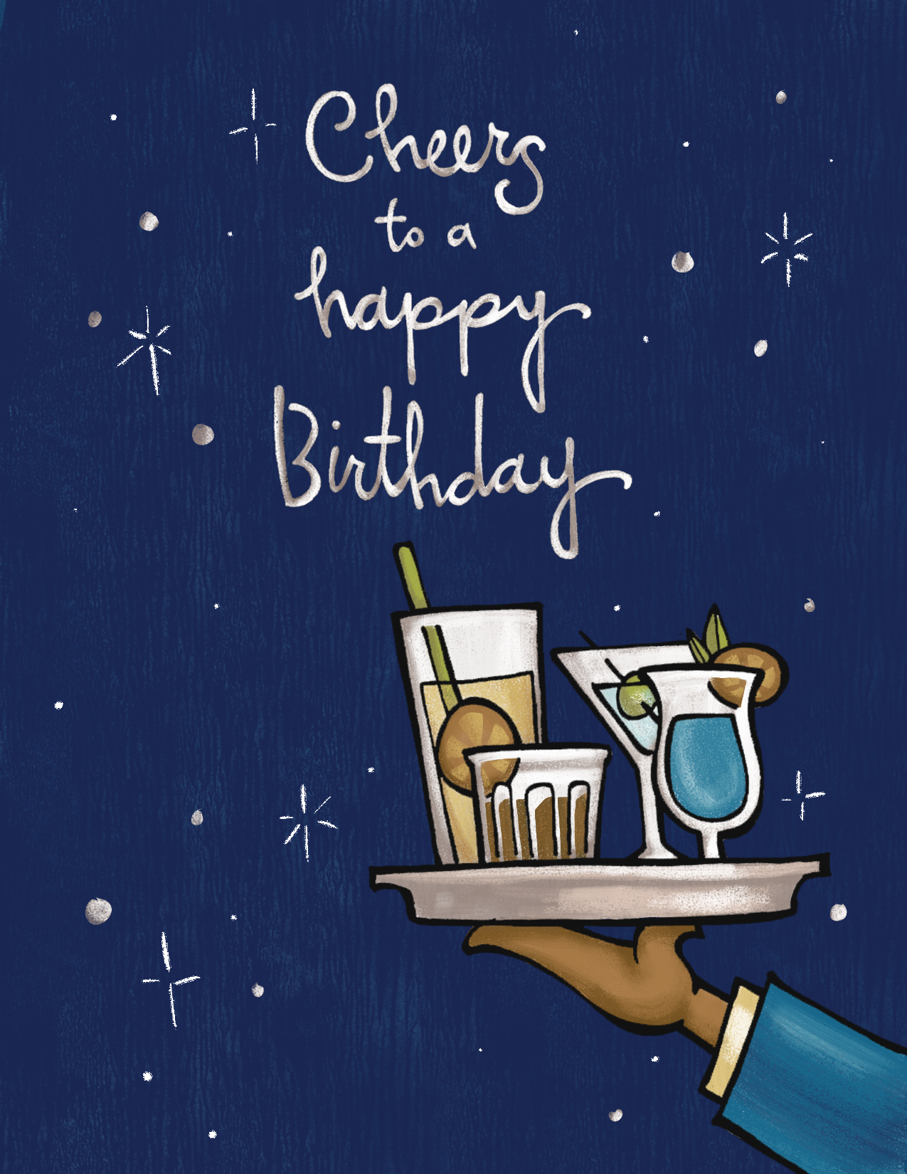 Cheers Birthday.jpg