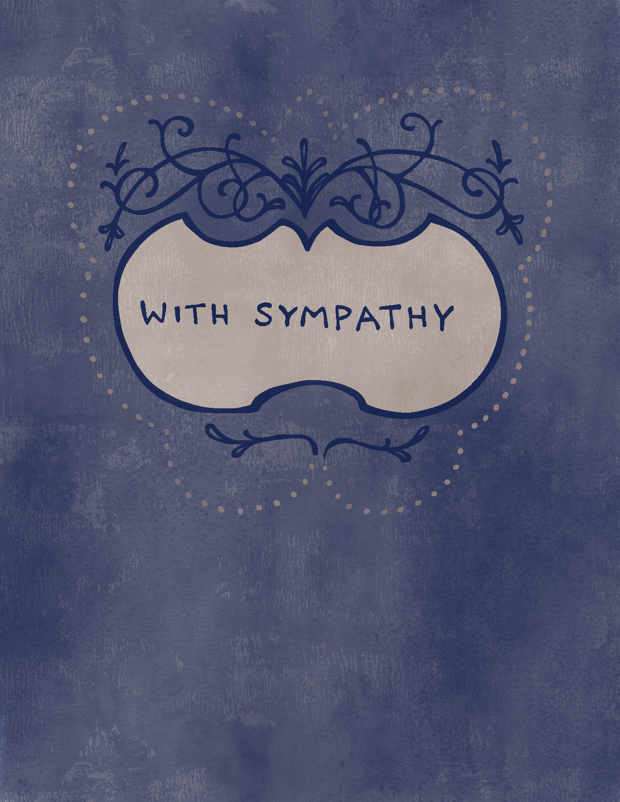 Sympathy Blue.jpg
