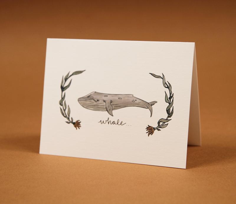 whale-card.jpg