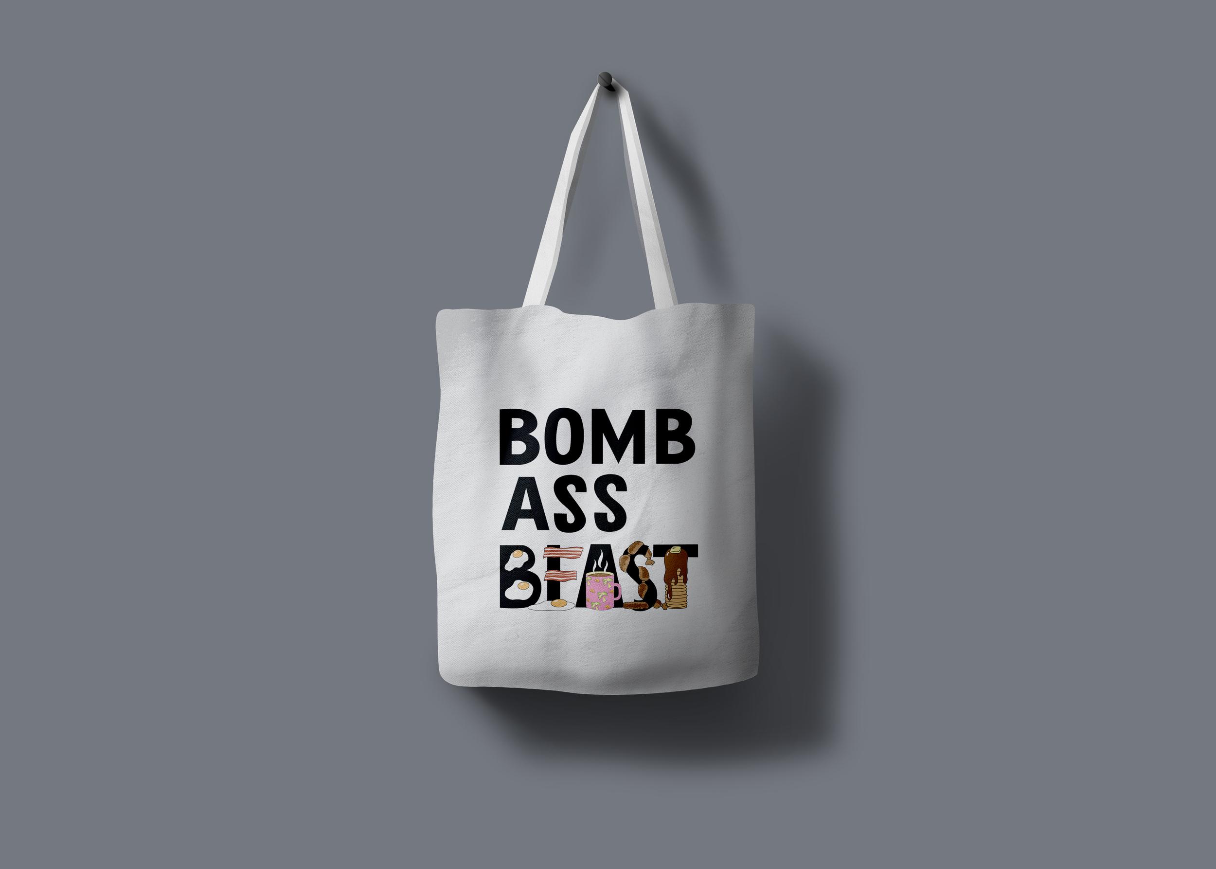 bombAssBfast_bag.jpg