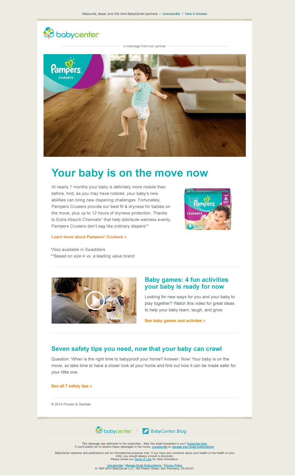 Pampers_email_v02.0.jpg