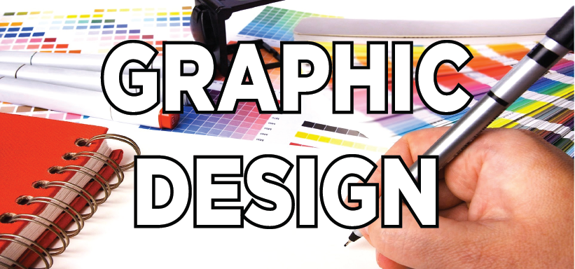 - Our design staff is known for quick turnaround, and on point design. Whether you need to create a logo for you, or take something you already have an make it work with your prints, we are here to hel.