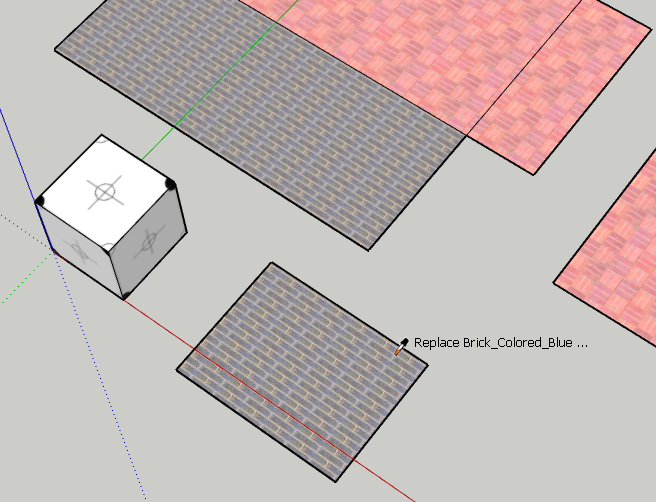5 SketchUp Plugins Everyone Needs — Feature Graphics