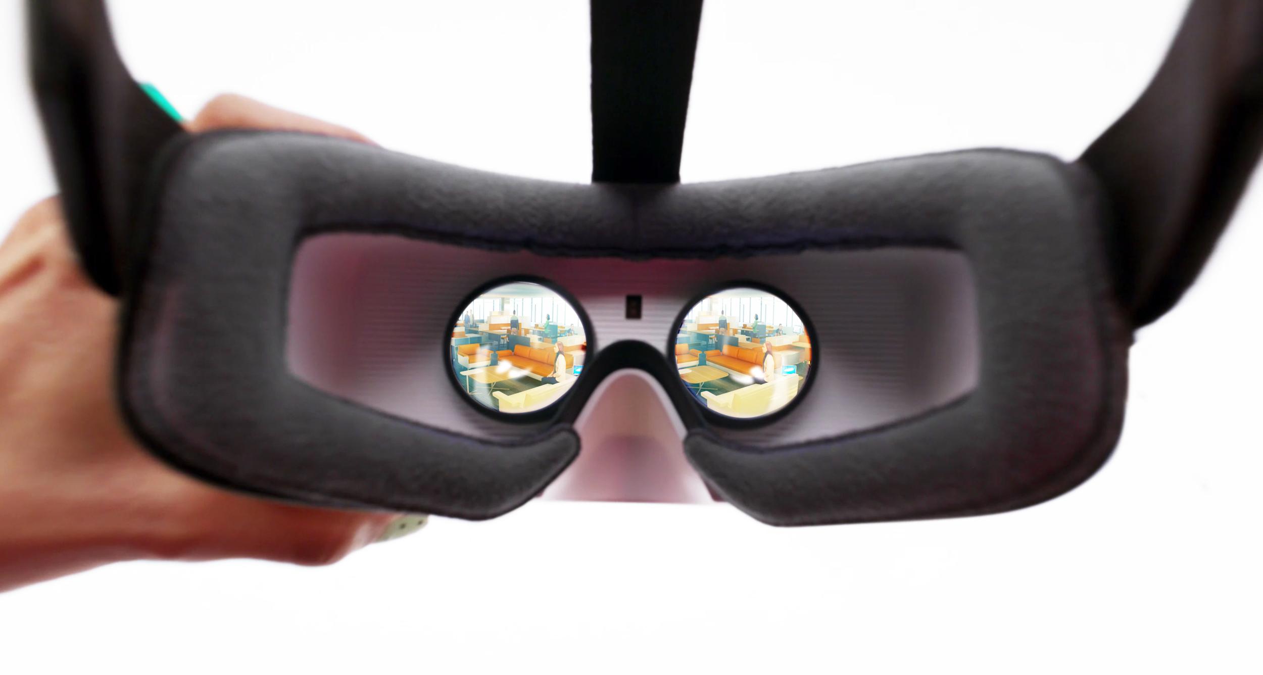 VR 4.jpg