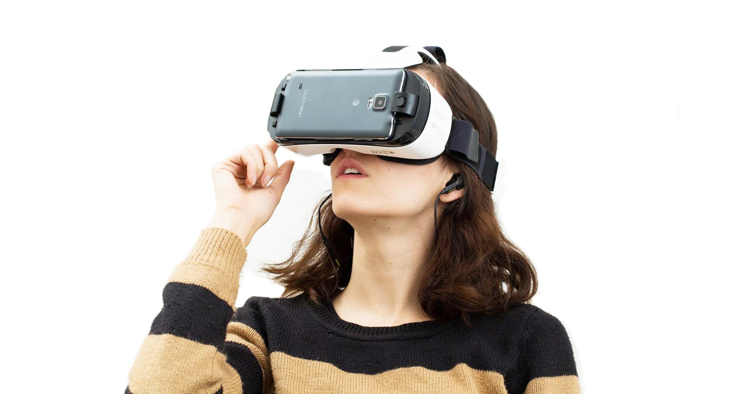 VR 5.jpg