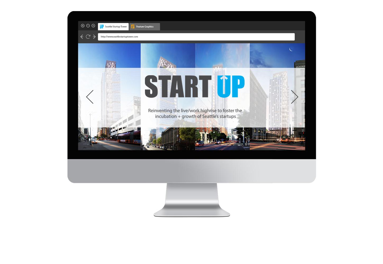 Website_Mockup2.jpg
