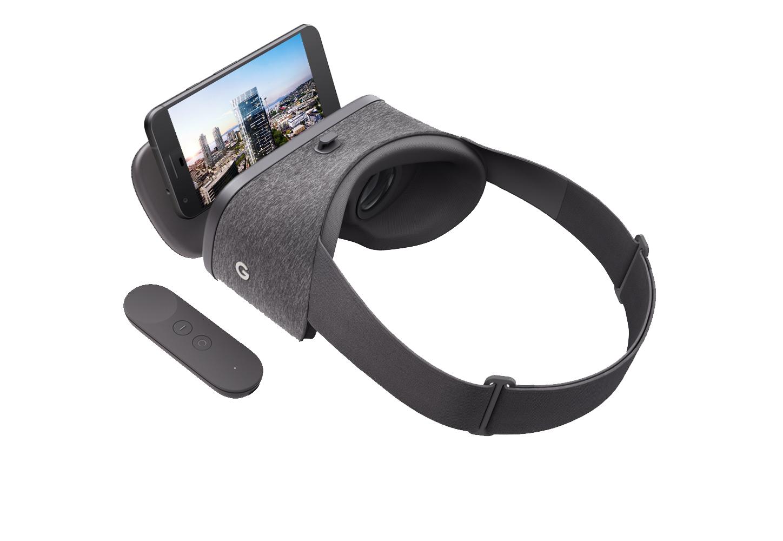 VR_Mockup.jpg