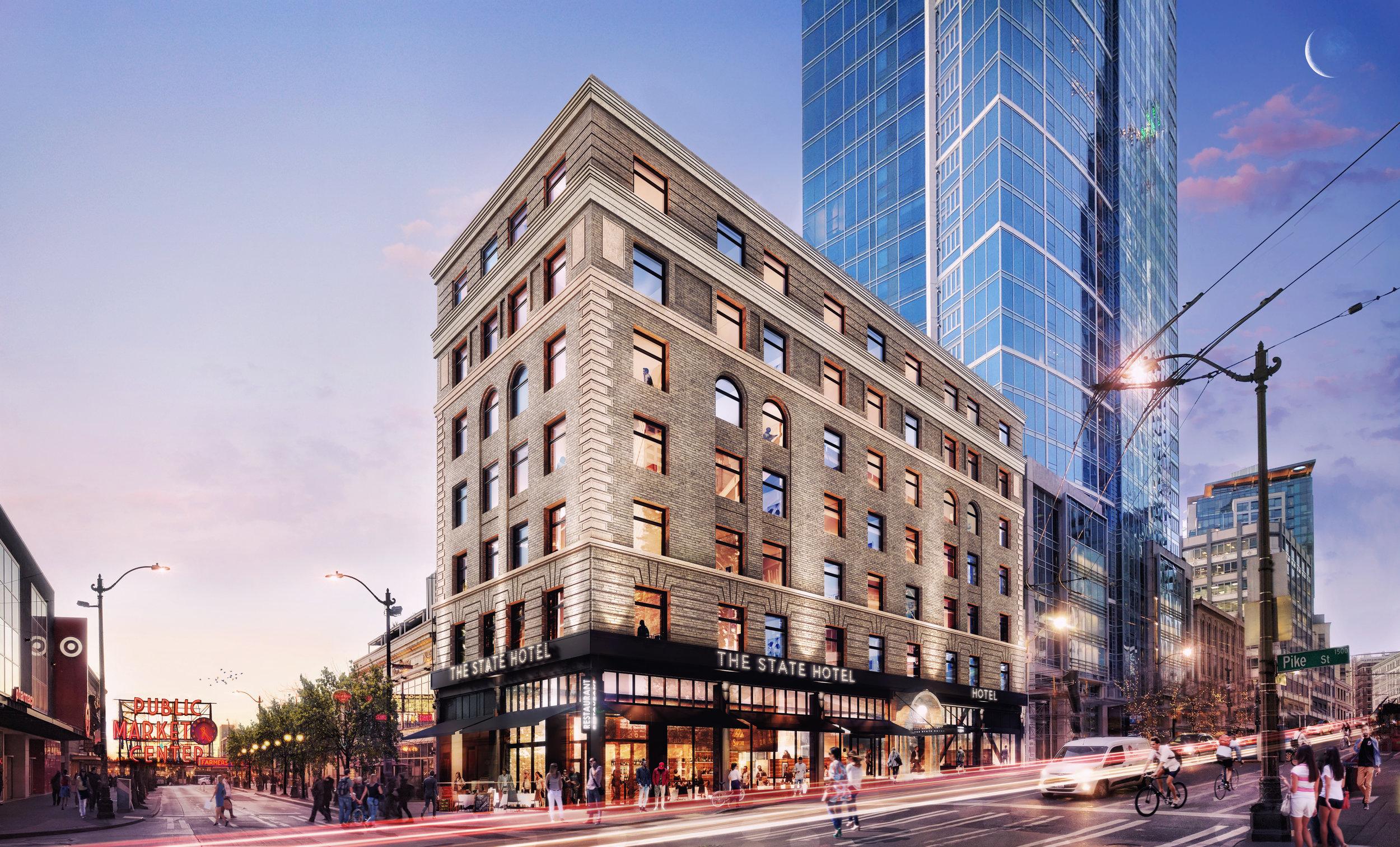 Eitel Building FINAL FX.jpg