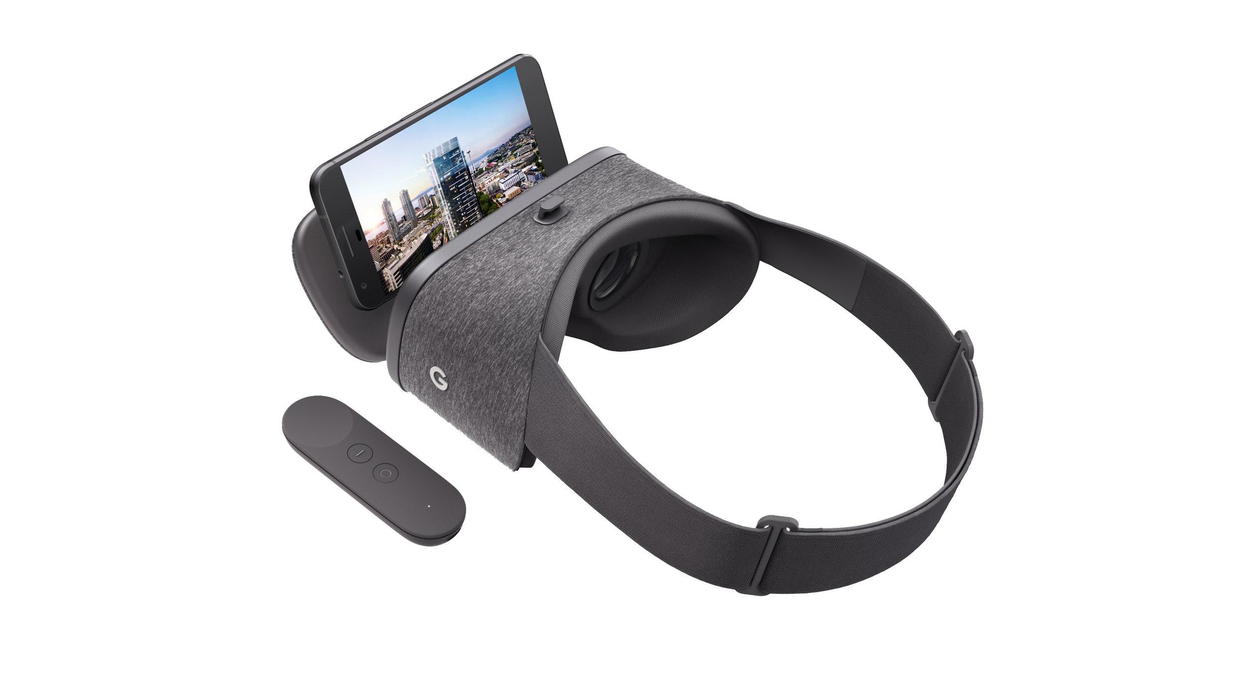 google-pixel-daydream-viewFINAL.jpg