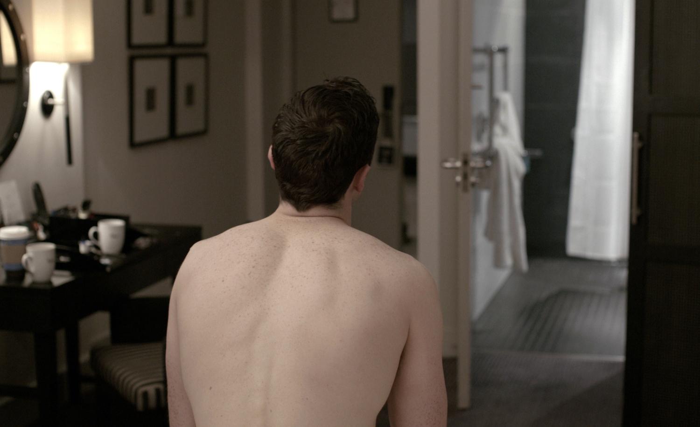 jude in the hotel bedroom.jpg