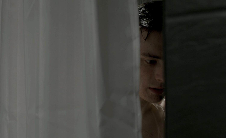 CU jude in shower.jpg