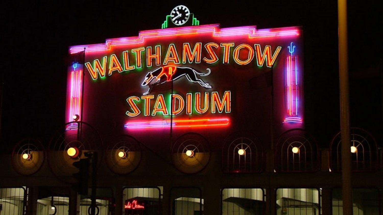 Walthamstow race track.jpg