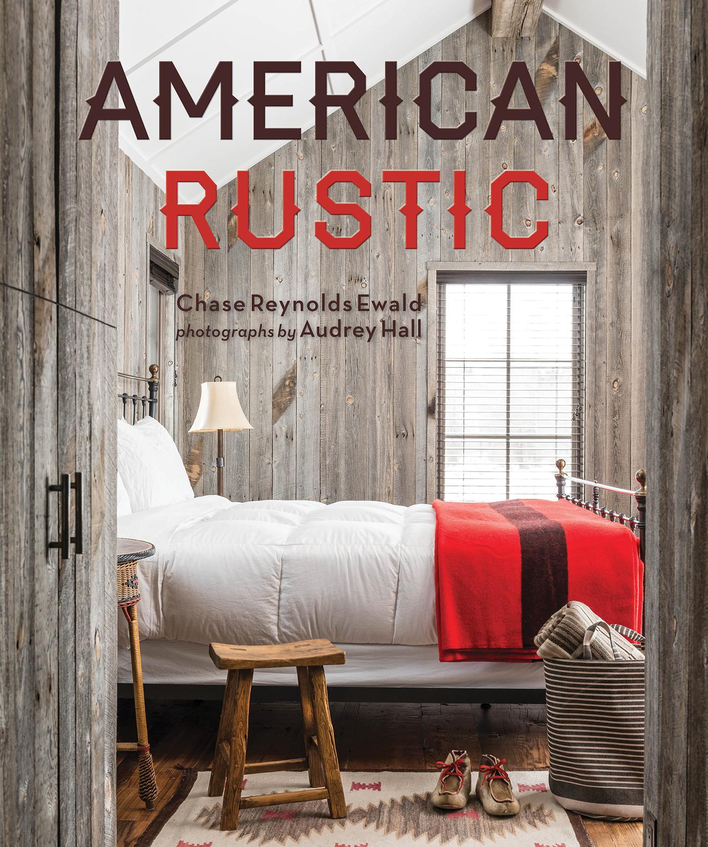 American-Rustic-Gibbs Smith.jpg