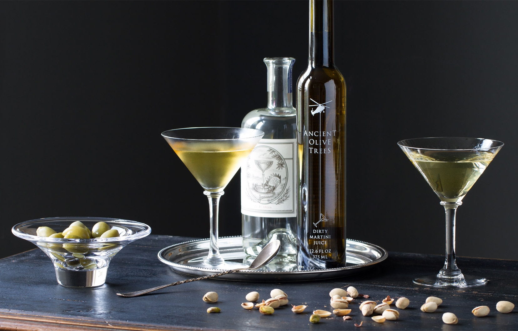 dirty martini - ancient olive trees.jpg