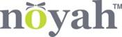 noyah_logo.jpg