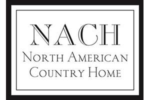 NACH logo.jpg