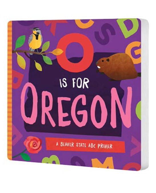 O is for Oregon.jpg