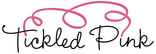 Tickled Pink LOGO.jpg
