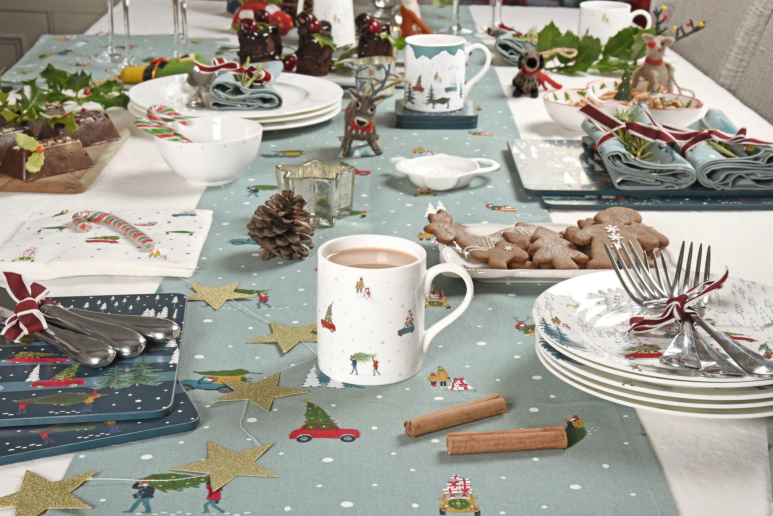 bm6002-home-for-christmas-standard-mug-lifestyle-high-res.jpg