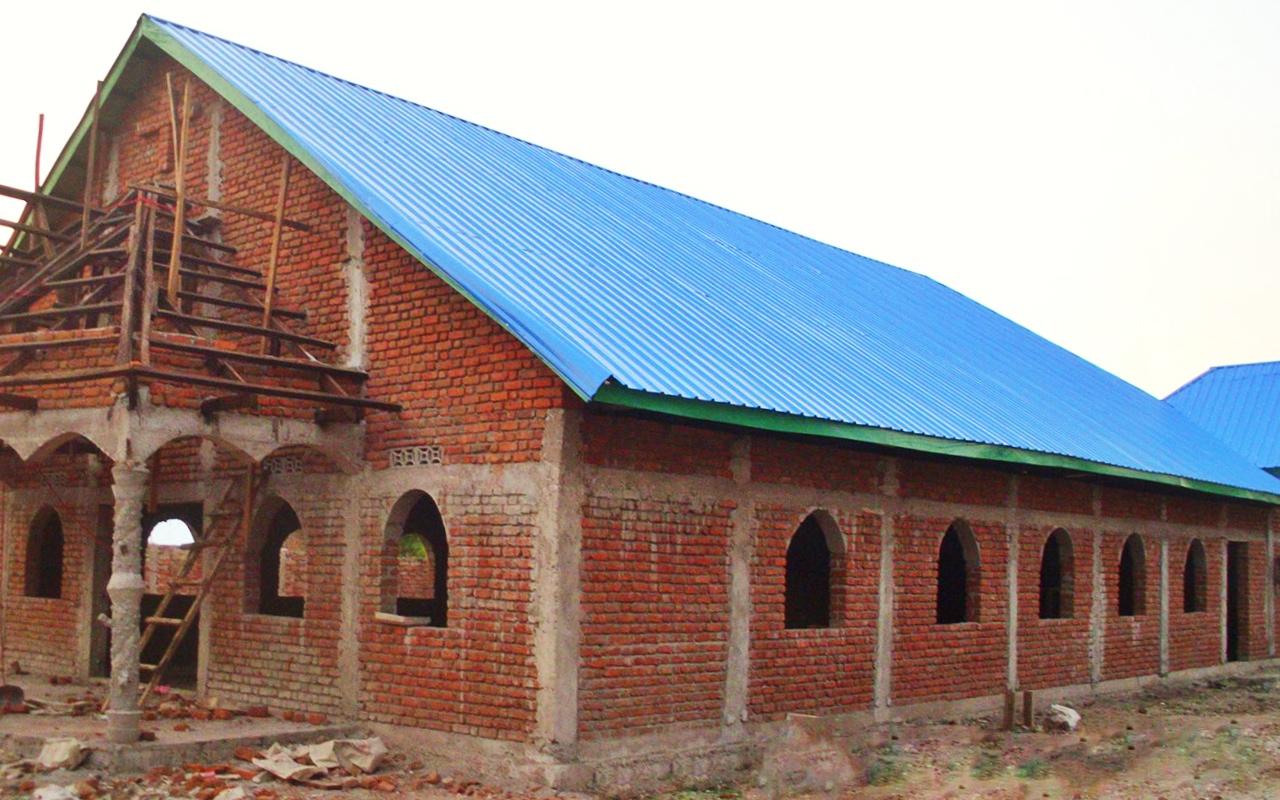 Baraka Church Building 2.JPG