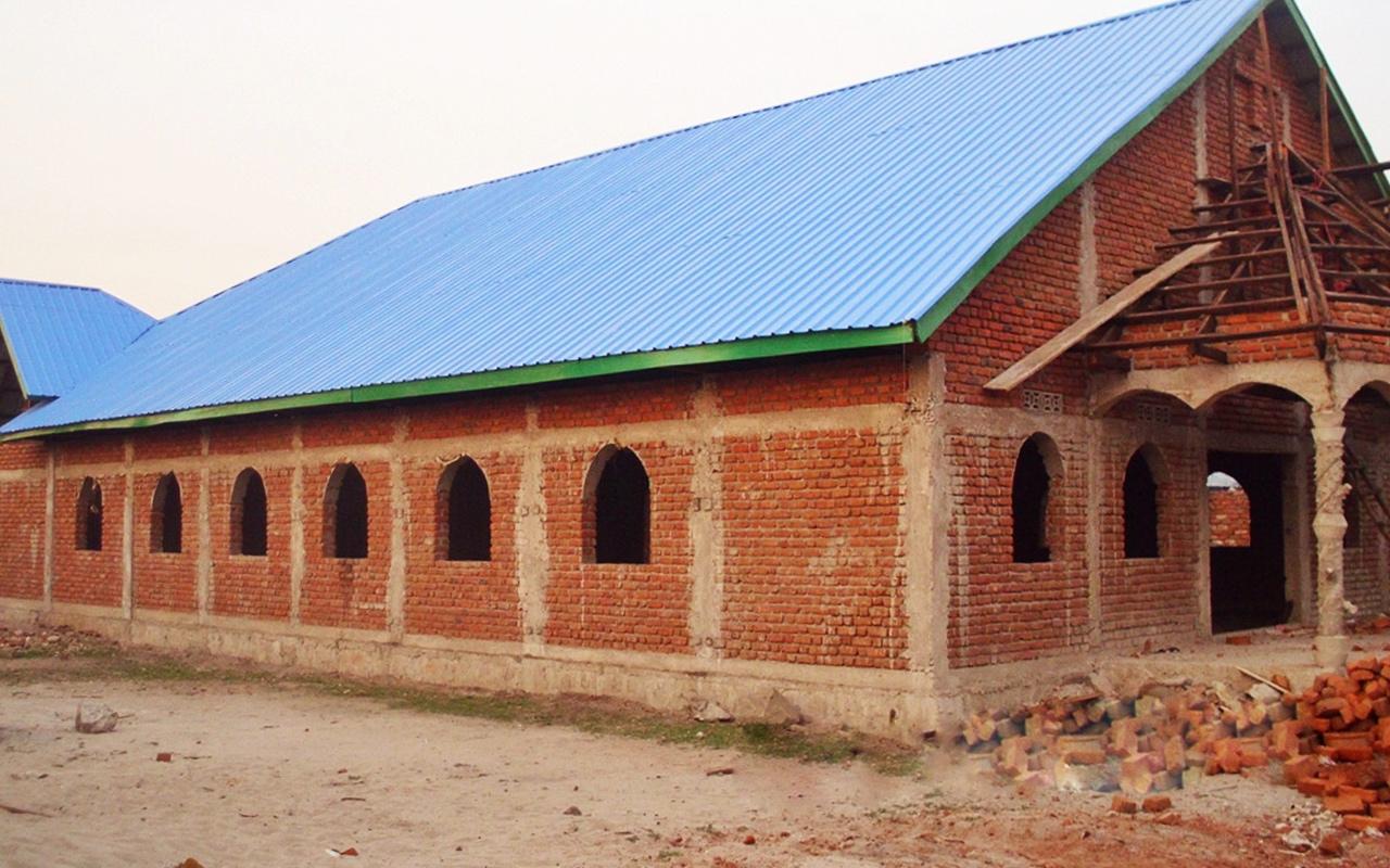 Baraka Church Building 1.JPG