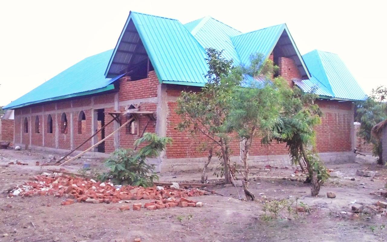 Baraka Church Building 3.JPG