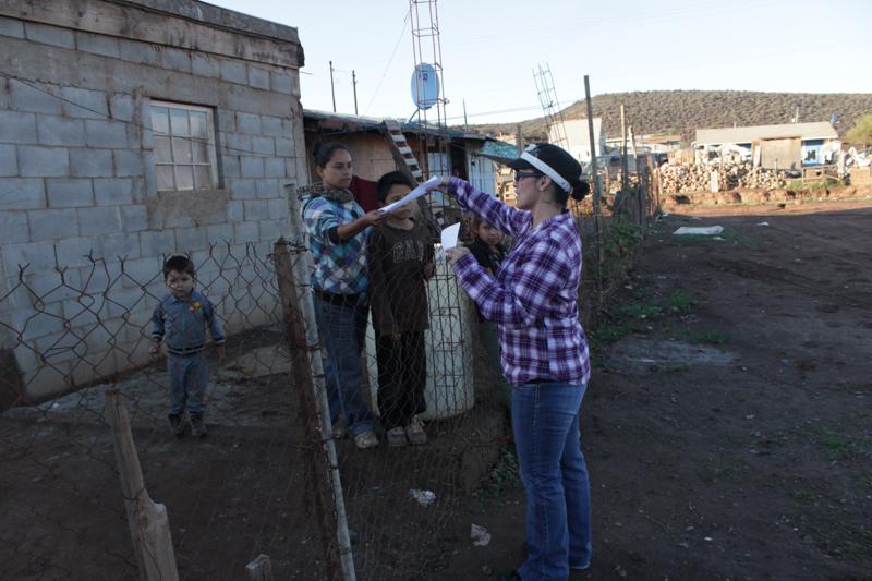 Mexico2014-81.jpg