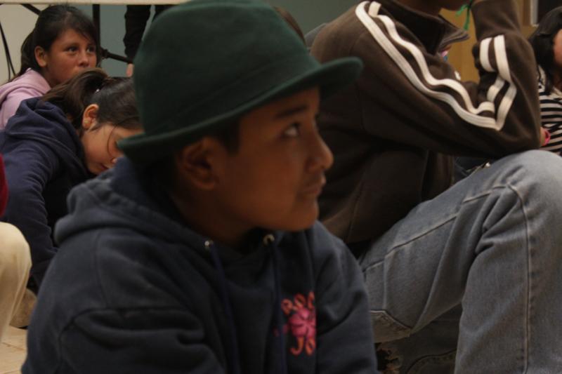 Mexico2014-217.jpg