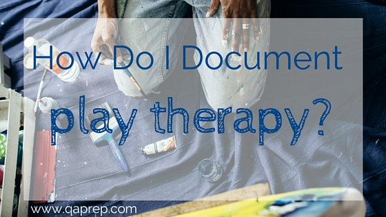 How to document play therapy.jpg