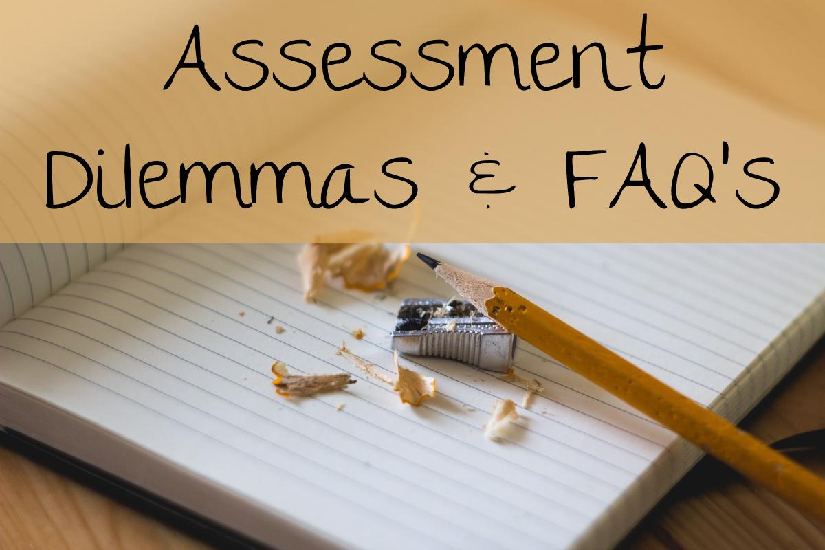 assessment dilemmas.jpg