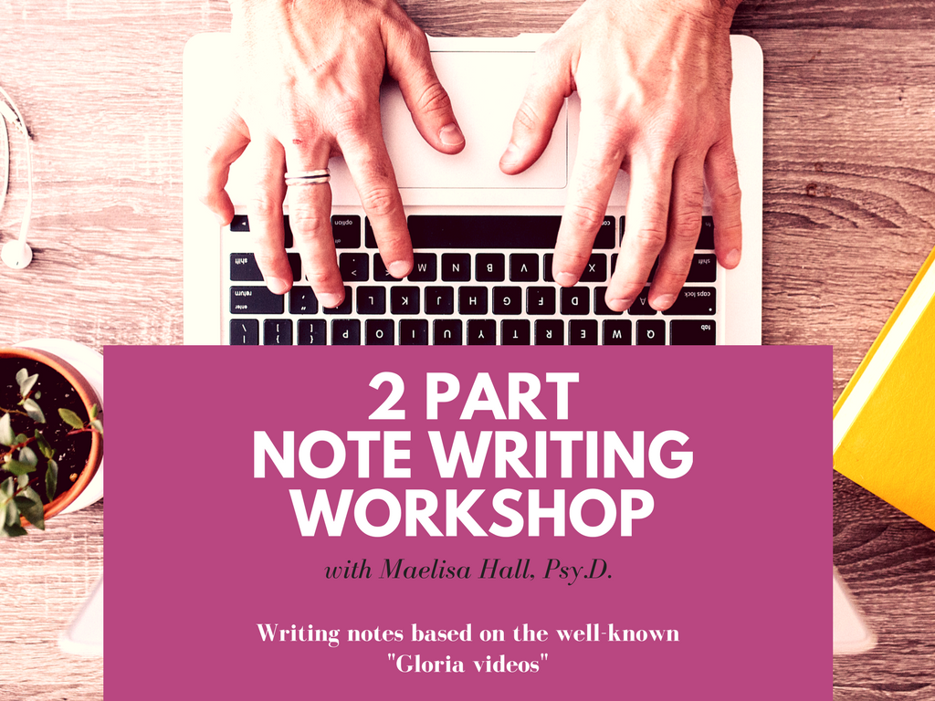 Note Writing Workshop.png